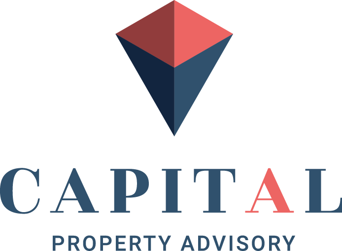 capital property advisory logo